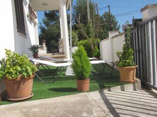 Villa Canet
