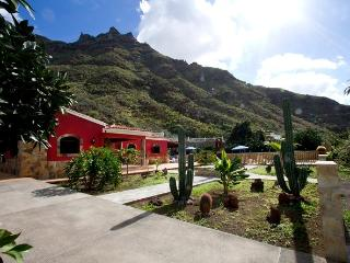 Holiday Home 'La Finca', Gran Canaria