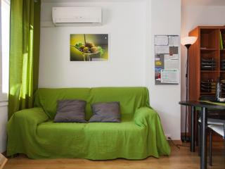 STAYINGIRONA. OLI,apartment centre, Girona