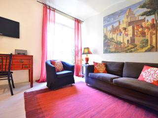 Spanish Steps charming apartment, Rome