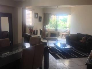 beautiful and centrical apartment, Santo Domingo