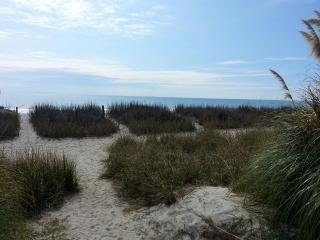 The Best Value on an Ocean Front Myrtle Beach Vaca