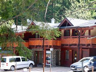 Apartmany Jasna Chopok (APP.nr.20)