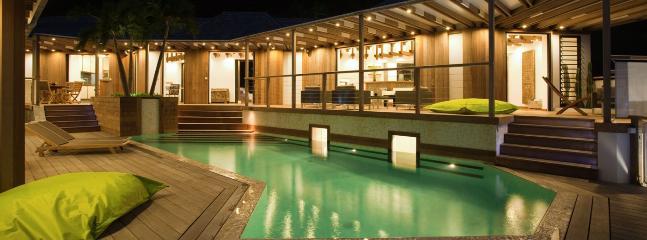 Villa Soleimane 1 Bedroom SPECIAL OFFER