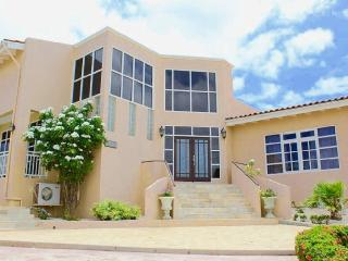 R & R Aruba Villa - ID:65