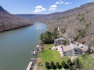 River Canyon Rentals 52 H, Chattanooga