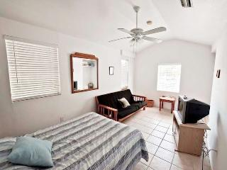 Heron House - Unit 6, Steinhatchee