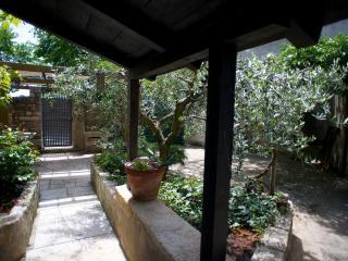 Romantic holiday house Casa Lucia