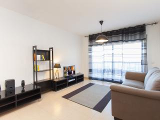 Comfort Apartment, Lloret de Mar