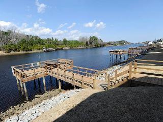 Waterway Landing #216A, North Myrtle Beach