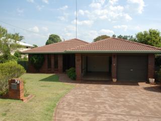 Rangehouse, Toowoomba