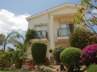 Glorious Escape to this Luxurious Cyprus Villa, Latchi