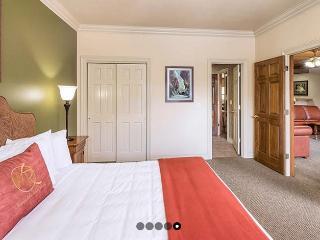 Branson MO July 4 Vacation at Westgate Resorts