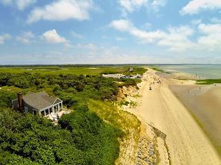 Waterfront - 245, Eastham