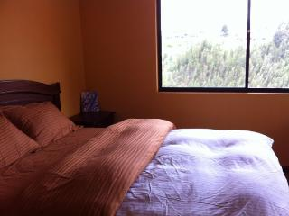 Cuenca Bed and Breakfast