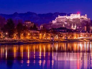 Haus Gnigl in Salzburg