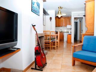 apartamento centrico en cadaques, Cadaques