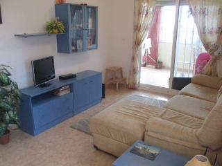 Dos dormitorios en La Mata, Torrevieja