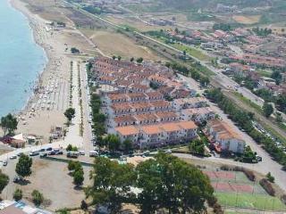 Appartamenti in Villaggio Calabria, Mandatoriccio