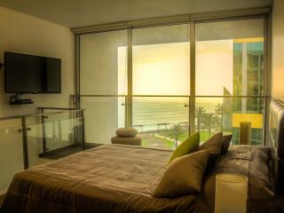Superior Sea View Flat Miraflores Lima Peru