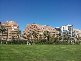 Marina D´or-1ªlinea Playa- 3 d