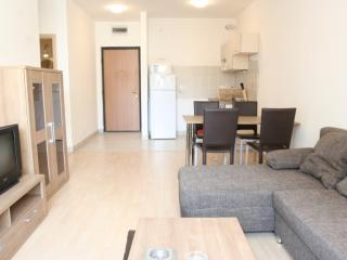 BUDAPEST LUXURY APARTMENT 4 GUESTS