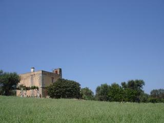 328 Casetta Tipica in Campagna, Rivabella