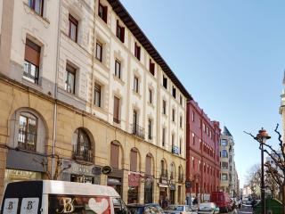 Xirimiri Apartment by FeelFree Rentals