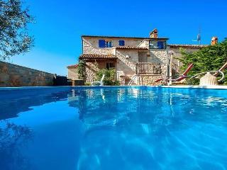 Villa Mery Porec