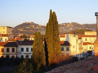 ~ Libertà maison ~, Florence