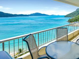 Whitsunday Apartments E1306, Hamilton Island