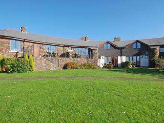 29304 Cottage situated in Par (3mls N)