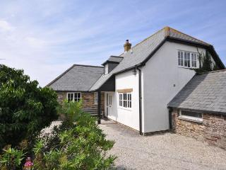 ENGOS House situated in Padstow (5mls SW)
