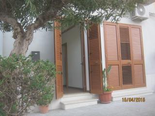 appartamento Pacheco, Paceco