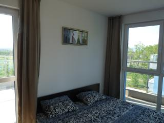 Appartement Anne 2- Sunny Beach