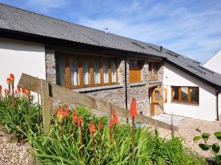 HHSTA Barn in Kingsbridge