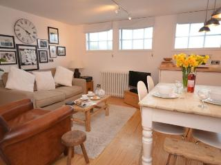 LTHAT Cottage situated in Sidmouth (3mls N)