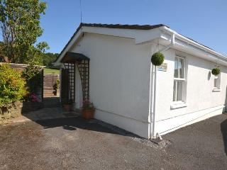 MOOST Bungalow in Cardigan, St. Dogmaels