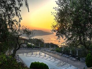 Gocce di Capri, Massa Lubrense