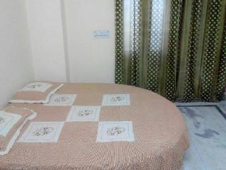 Independent 2 Bed Room Apt. near Delhi Airport, Nueva Delhi