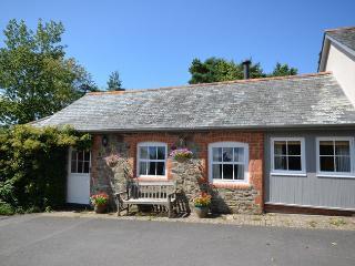 SMIDD Barn in Littleham, Great Torrington
