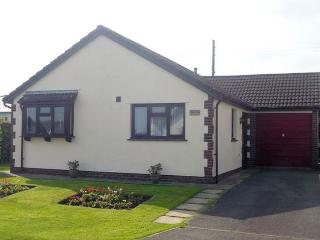 TBEEC Bungalow situated in Buckland Brewer