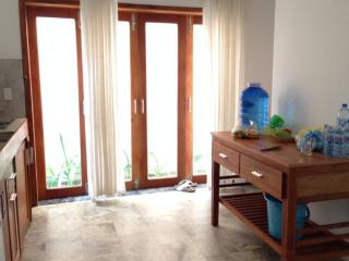 Nice 2 bedroom house in Hoi An