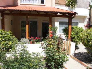 KANTARA VILLAGE SWEET HOME, Limassol