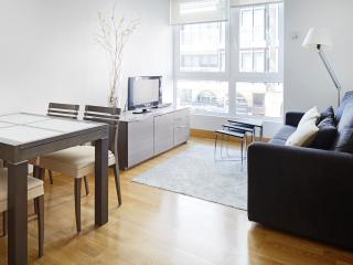Eder 2 Apartment by FeelFree Rentals