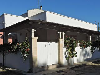 Maison Rivière, Specchiolla