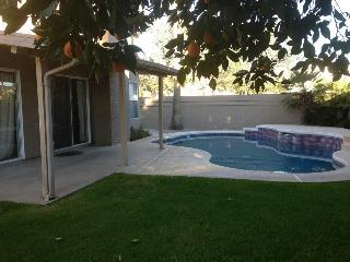 Ahwatukee Lakewood 3 bedroom 2 bath  - POOL