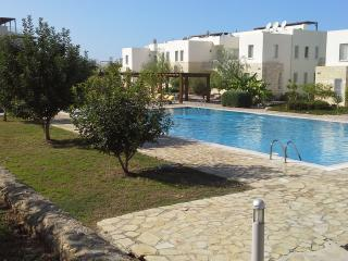 10 02 Turtle Bay Village, Esenteppe, Cyprus