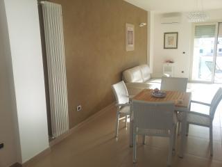 Appartamento Siviglia