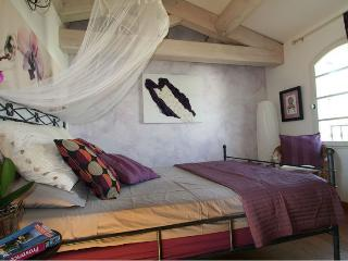 Villa Grand Luxe - Bed and Breakfast, Cassis